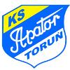 Apator Toruń
