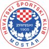 Zrinjski Mostar CR