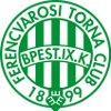 Ferencváros